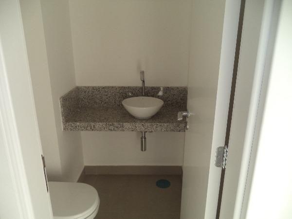 Escritório para alugar em São joão, Porto alegre cod:CT1886 - Foto 17