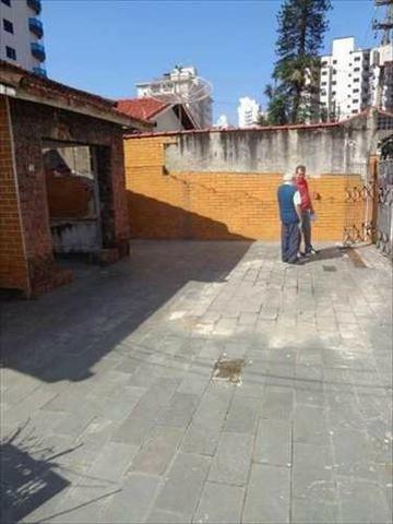 Ref. 390800 Casa Isolada 02 Dormitórios/Churrasqueira/Edícula/02 Vagas de Garagem
