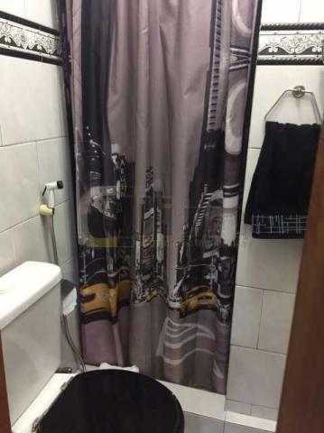 Apartamento à venda com 2 dormitórios em Freguesia, Rio de janeiro cod:CJ22500 - Foto 15