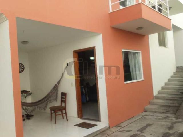Casa de condomínio à venda com 3 dormitórios em Pechincha, Rio de janeiro cod:CJ61382 - Foto 20