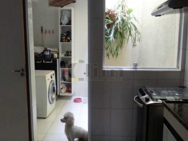 Casa de condomínio à venda com 3 dormitórios em Pechincha, Rio de janeiro cod:CJ61382 - Foto 18