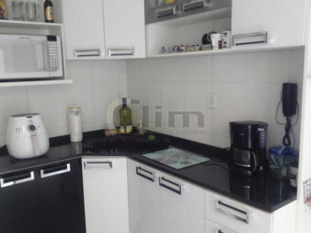 Casa de condomínio à venda com 3 dormitórios em Pechincha, Rio de janeiro cod:CJ61382 - Foto 16