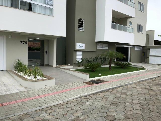 Apartamento para alugar Gravatá de Navegantes - Foto 14