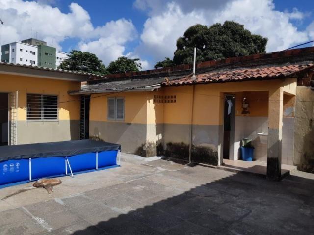 Casa à venda com 3 dormitórios em Iputinga, recife, Recife cod:27695 - Foto 19