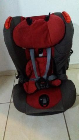 Cadeira de bebê para carro