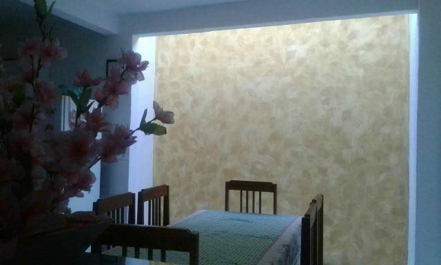 Casa a venda no Bairro de Itapuã. Salvador - Foto 2