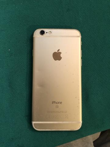 IPhone 6s 64 - Foto 4