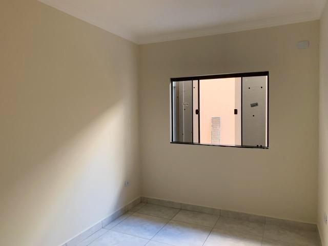 Casa nova em Itapuã (Oportunidade de parcelamento) - Foto 4