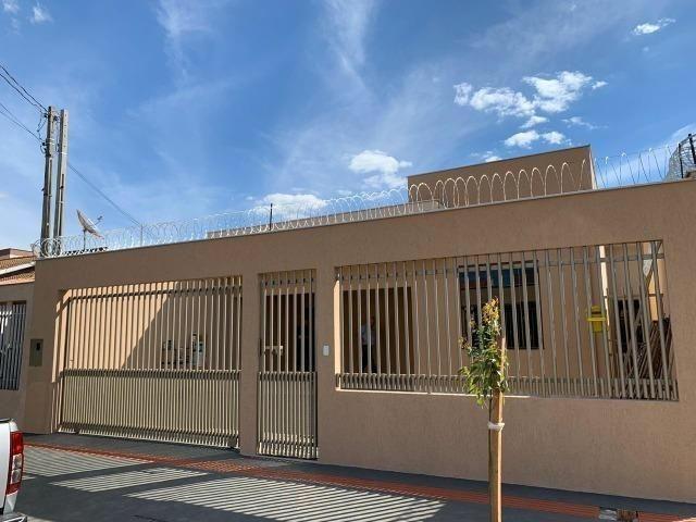 Casa nova em Itapuã (Oportunidade de parcelamento) - Foto 9