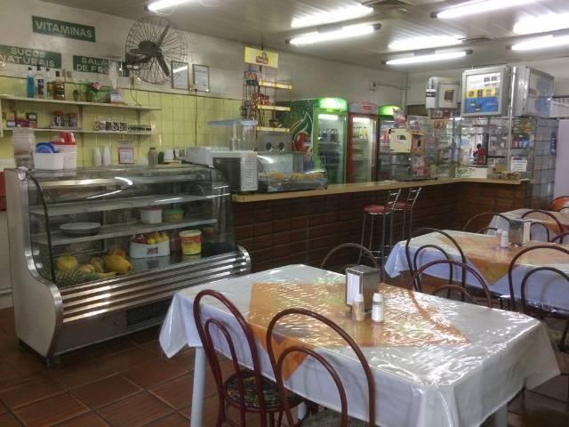 Restaurante e Lancheria Centro Canoas - Foto 2
