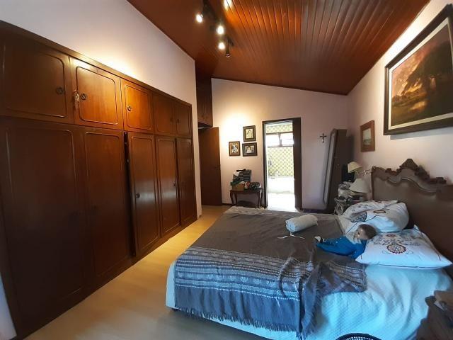 Casa para alugar com 3 dormitórios em , cod:I-023758 - Foto 19