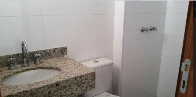 Apartamento novo 3Q 1 suite 3 vagas - Foto 7