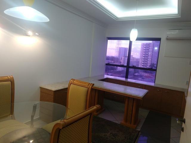 Sala Com.Mobiliada Centro empresarial Cuiabá - Foto 7