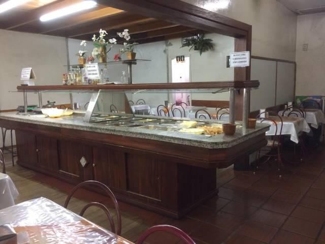 Restaurante e Lancheria Centro Canoas - Foto 5