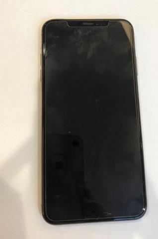 IPhone XS MAX 256 original Apple com garantia - Foto 5