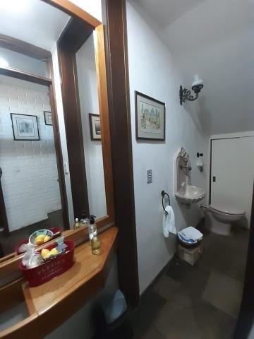 Casa para alugar com 3 dormitórios em , cod:I-023758 - Foto 9