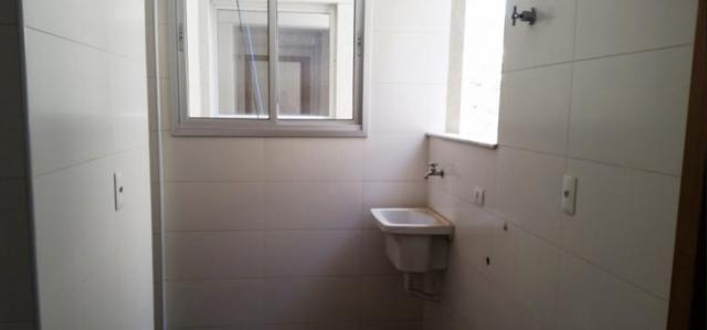 Apartamento novo 3Q 1 suite 3 vagas - Foto 10
