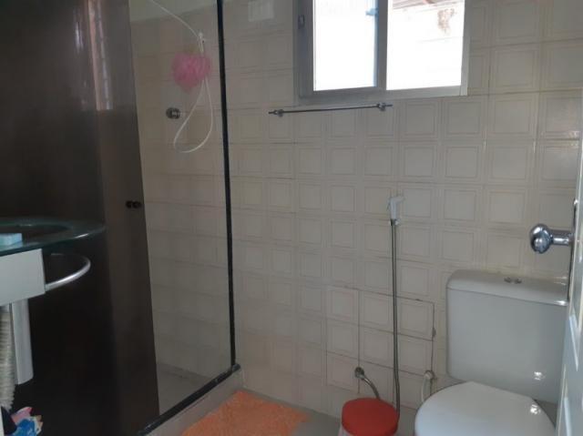 Casa à venda com 3 dormitórios em Iputinga, recife, Recife cod:27695 - Foto 12