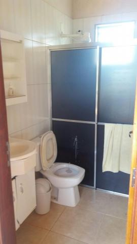 Chácara à venda em Fernandopolis, Fernandopolis cod:V5706 - Foto 9