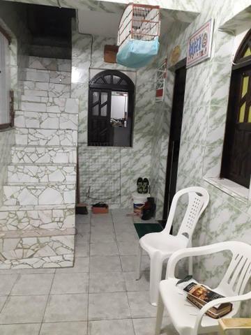 """Vende-se casa """"vale das pedrinhas """" - Foto 6"""