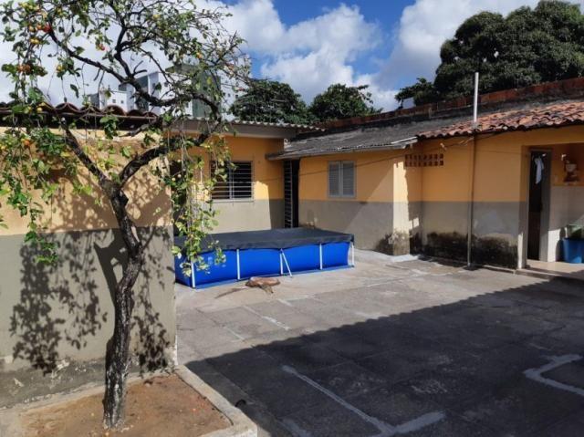 Casa à venda com 3 dormitórios em Iputinga, recife, Recife cod:27695 - Foto 18