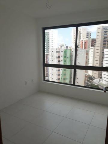 OZ. Apartamento para locacao em Boa Viagem - Foto 7