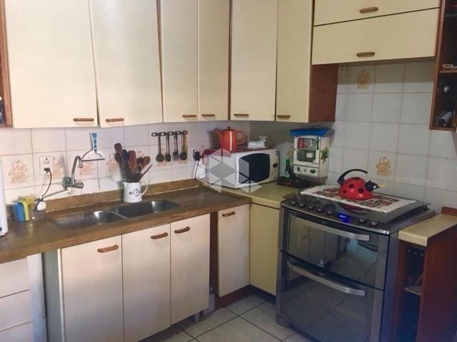 Casa de condomínio à venda com 3 dormitórios em Cristal, Porto alegre cod:9915452 - Foto 13