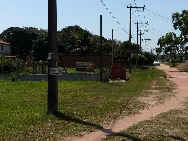 TáPlanta no Condomínio Gravatá I em Unamar - Tamoios - Cabo Frio/Região dos Lagos. - Foto 4