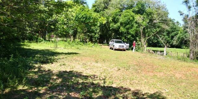Terreno Exclusivo no Berto Círio, Nova Santa Rita - Foto 4