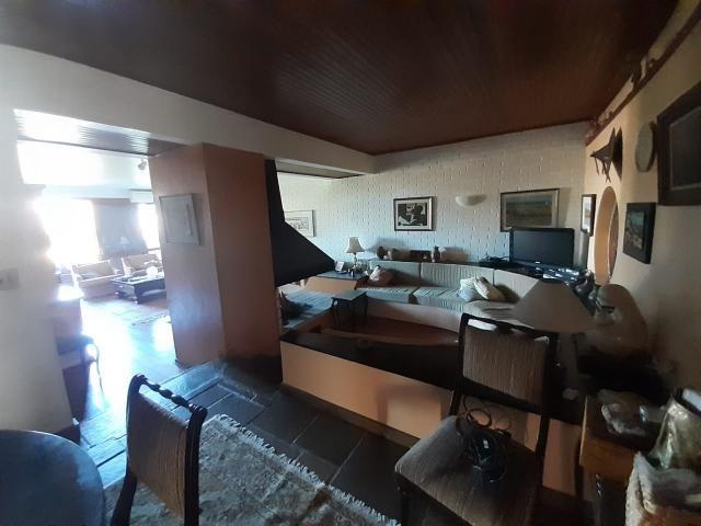 Casa para alugar com 3 dormitórios em , cod:I-023758 - Foto 5