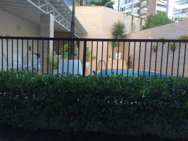 Casa de condomínio à venda com 3 dormitórios em Armação, Salvador cod:CA00007 - Foto 6