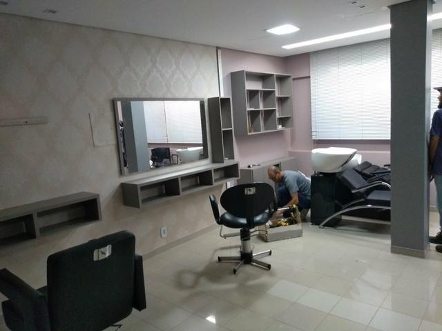 Cabeleireiro clínica de estética - Foto 2