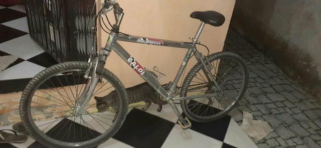 Leve 2 bicicleta a preços de uma - Foto 4