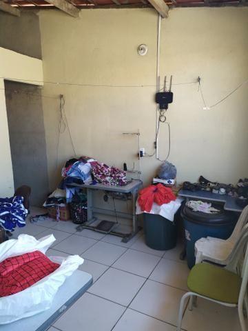 Casa Duplex na Barra do Ceará - Foto 5