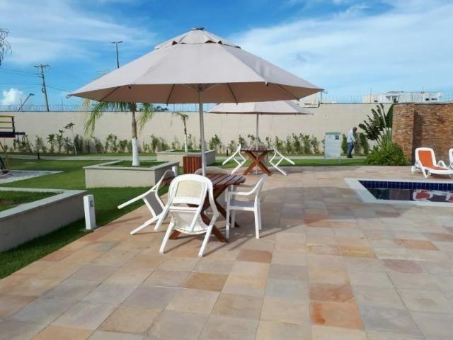 Belíssima Casa com 118m² Alto Padrão no Ecoville l - Foto 11