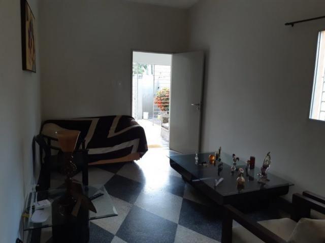 Casa à venda com 3 dormitórios em Iputinga, recife, Recife cod:27695 - Foto 9