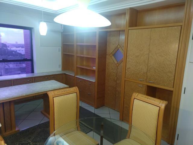 Sala Com.Mobiliada Centro empresarial Cuiabá - Foto 8