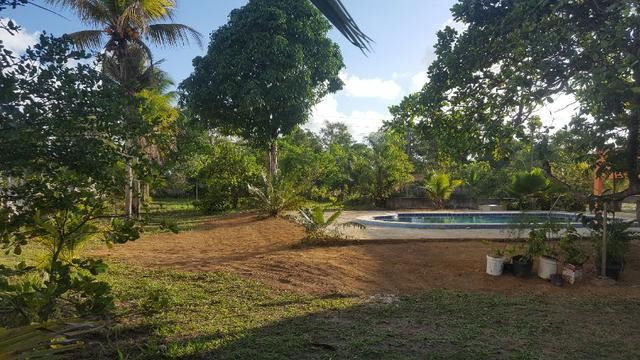 Chcara Paraiso Em Aldeia- R$500 a Diaria (exceto feriados) - Foto 4