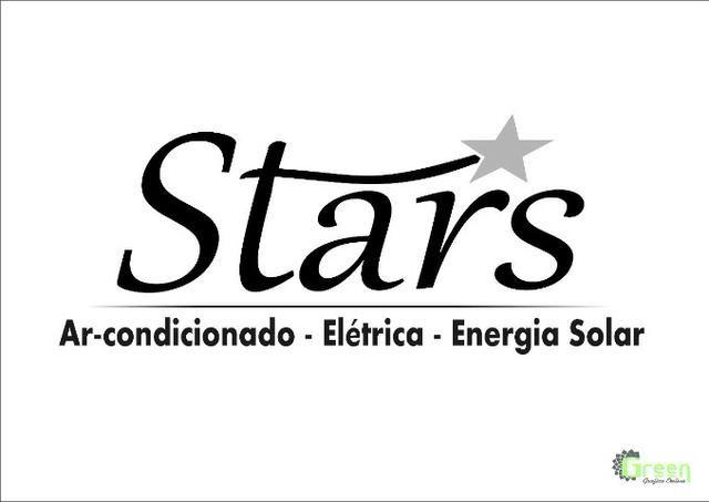 Stars Ar Condicionados - Elétrica