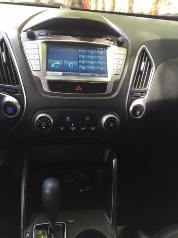Hyundai ix35 único dono - Foto 4