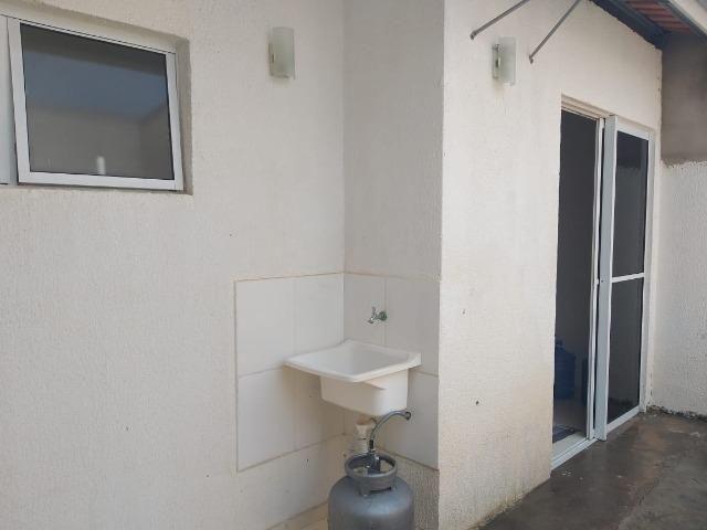 Casa Condomínio Rio Manso - Foto 11