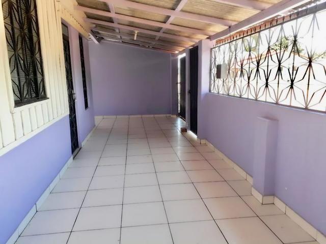 Aluga-se casa em Guajará Mirim R$ 650,00 - Foto 4