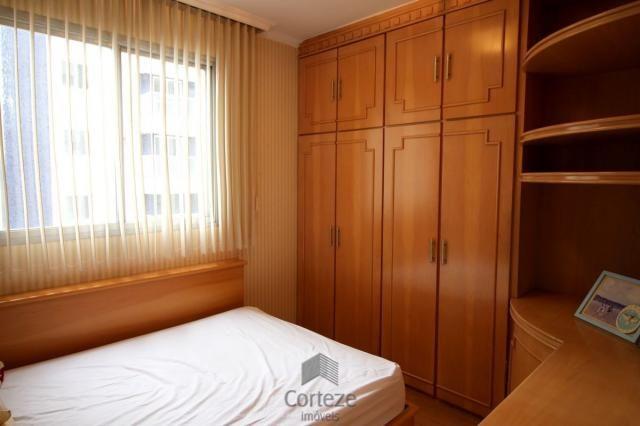 Apartamento 2 quartos no Cristo Rei - Foto 15