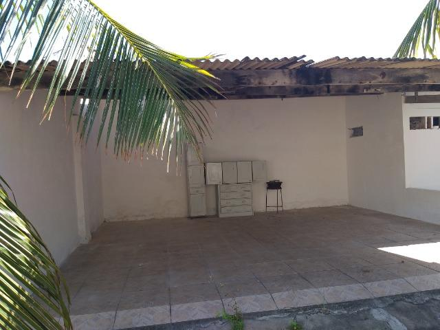 Bairro Novo-Casa 3 qts 4 wcs Beira Mar - Foto 4