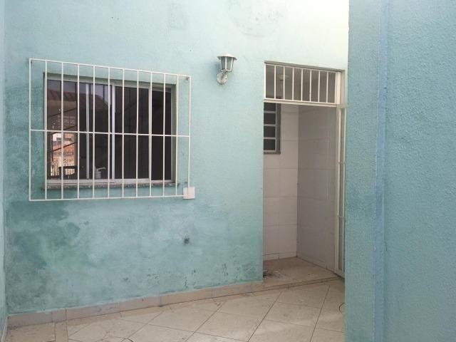 Preço abaixo do mercado por necessidade de venda, colada ao Shopping Nova Iguaçu - Foto 10