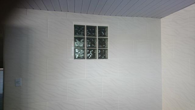 Prédio com 3 andares + 1 casa - Foto 7