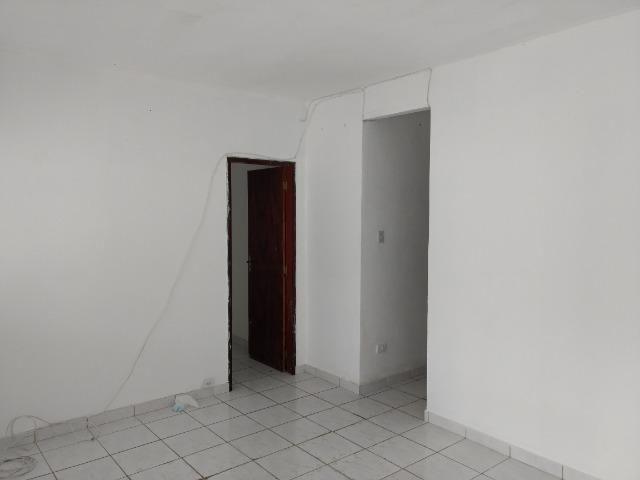 Casa com 3 quartos em Rio Doce - Foto 4
