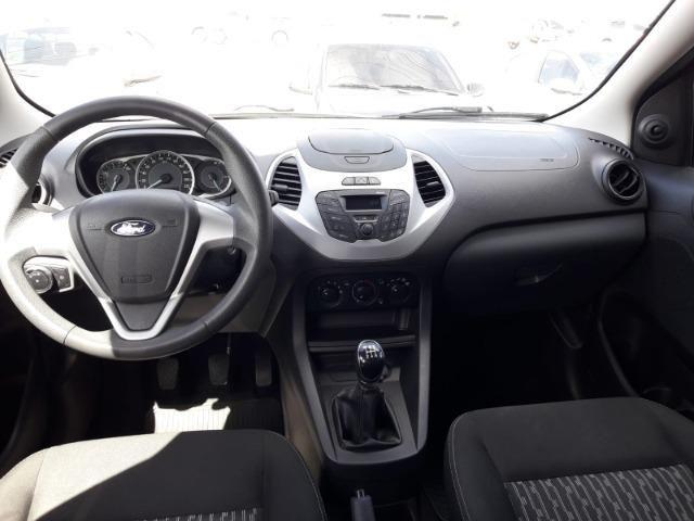 Ford ka 1.0 se completo - Foto 9