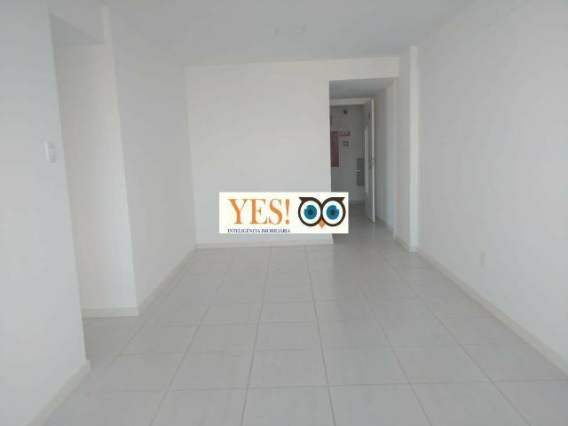 Yes Imob - Apartamento 3/4 - Brasília - Foto 17