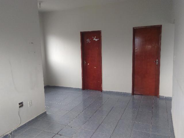 Alugo casa (2 quartos) em Cabuís, Nilópolis. Rua Antônio Pereira - Foto 7